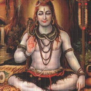 Buy Shiva LSD Blotters