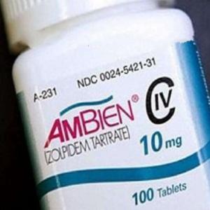 Buy Ambien(zolpidem) 10mg Online