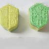Buy Brazucas MDMA Pills