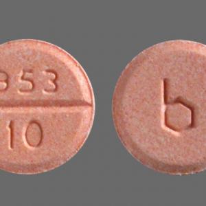 Buy Pure Dextroamphetamine Online