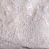 Buy Ephenidine 100g Online