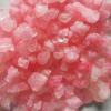 Buy Pink Crystal Meth