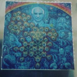 Buy LSD Hofmann 250ug