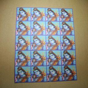 Buy LSD Vishnu Blotters