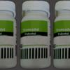 Buy Tramadol (Paliadol) 100MG