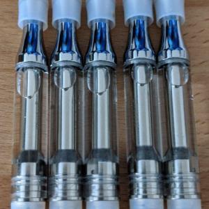 Buy Diclazepam Vape Cartridge