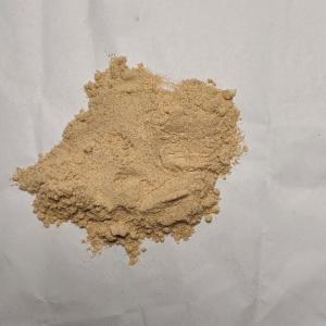 Buy Alpha-PHIP Yellow Powder