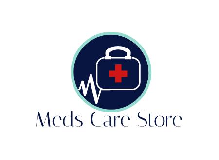 Meds Care Store